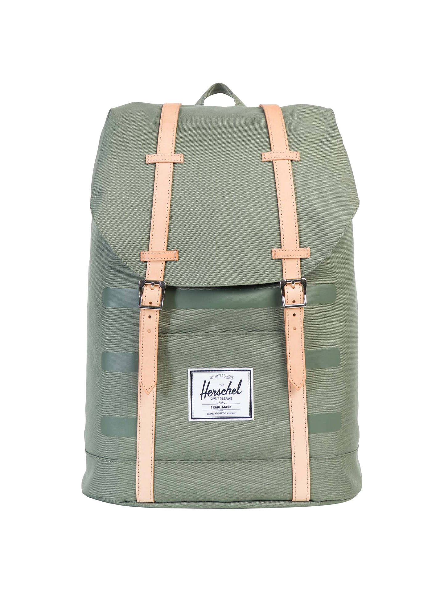1d9a82b966 Buy Herschel Supply Co. Retreat Backpack