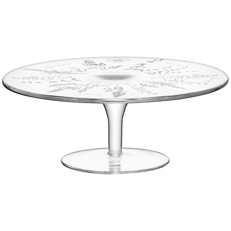 Picturesque Kew Gardens  John Lewis With Marvelous Buy Kew Royal Botanic Gardens Cm Cake Stand Online At Johnlewiscom With Comely Gardeners Tool Bag Also Garden Centres In Fife In Addition Large Garden Furniture Cover And Gardens Venice As Well As Rectangular Garden Table Additionally Comedy Clubs In Covent Garden From Johnlewiscom With   Marvelous Kew Gardens  John Lewis With Comely Buy Kew Royal Botanic Gardens Cm Cake Stand Online At Johnlewiscom And Picturesque Gardeners Tool Bag Also Garden Centres In Fife In Addition Large Garden Furniture Cover From Johnlewiscom