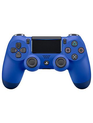 PS4 Deals & Offers | Playstation Deals | John Lewis & Partners