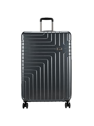6c2141ff202 View all Luggage Offers | John Lewis & Partners