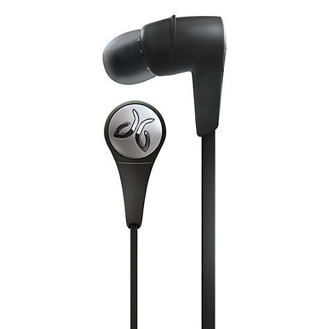 Buy Jaybird X3 Sweat & Weather Resistant Bluetooth Wireless In-Ear Headphones with Mic/Remote Online at johnlewis.com