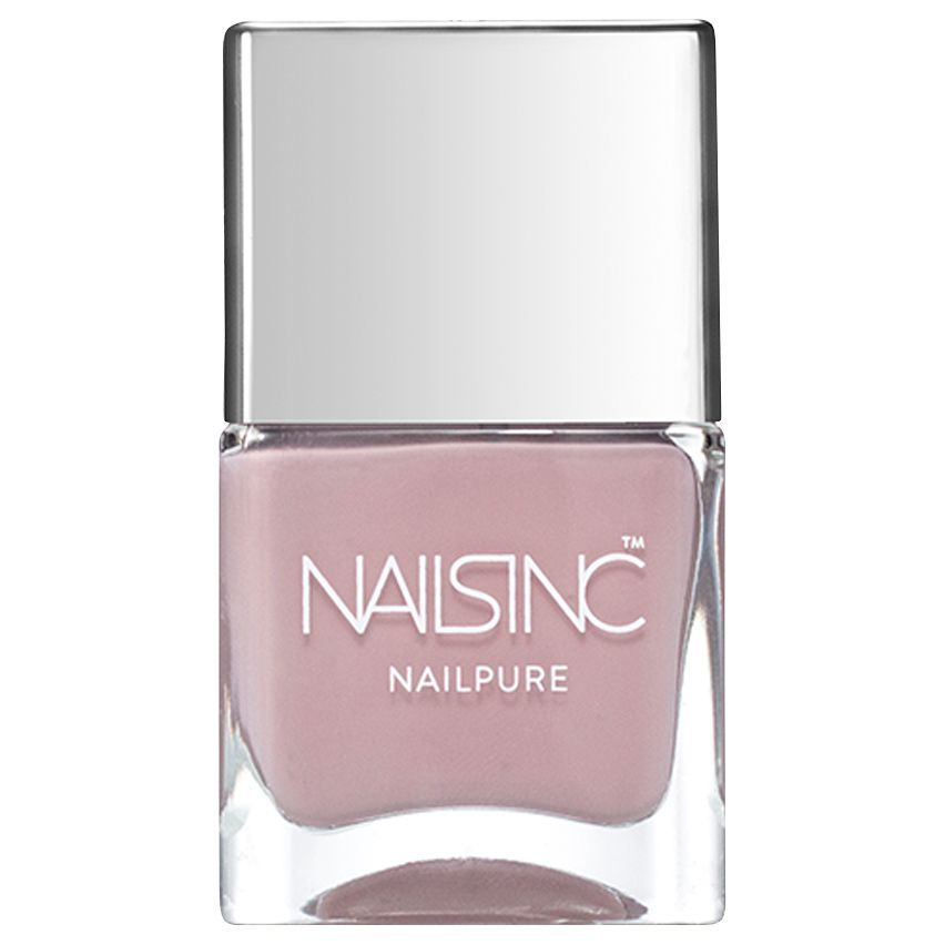 Nails Inc Nails Inc 6 Free Nailpure Nail Polish