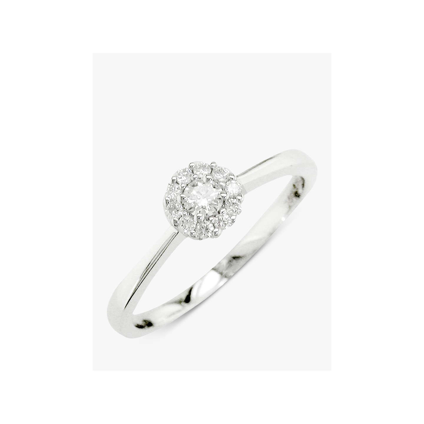 product number jones sterling webstore point cluster d diamond square rings silver ernest cut ring rated top engagement