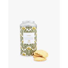 Buy Whittard All Butter Shortbread, 150g Online at johnlewis.com