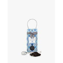 Buy Whittard Earl Grey Tea & Infuser, 100g Online at johnlewis.com