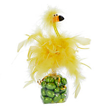 Buy Candy House Bird Pen With Chocolates, 126g Online at johnlewis.com