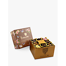 Buy Holdsworth The Renaissance Collection, Assorted Chocolates, 200g Online at johnlewis.com