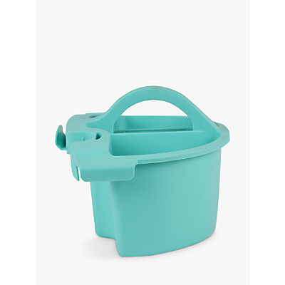 Bloom Homewares Bucket Solution - Caddy