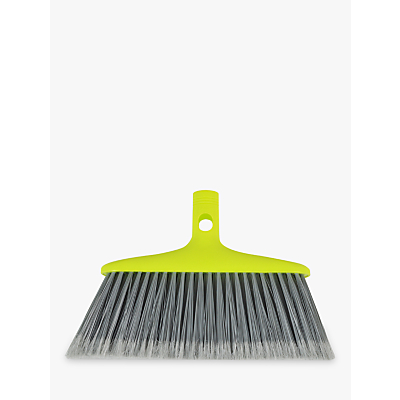 Bloom Homewares Bucket Solution - Telescopic Broom Replacement Head