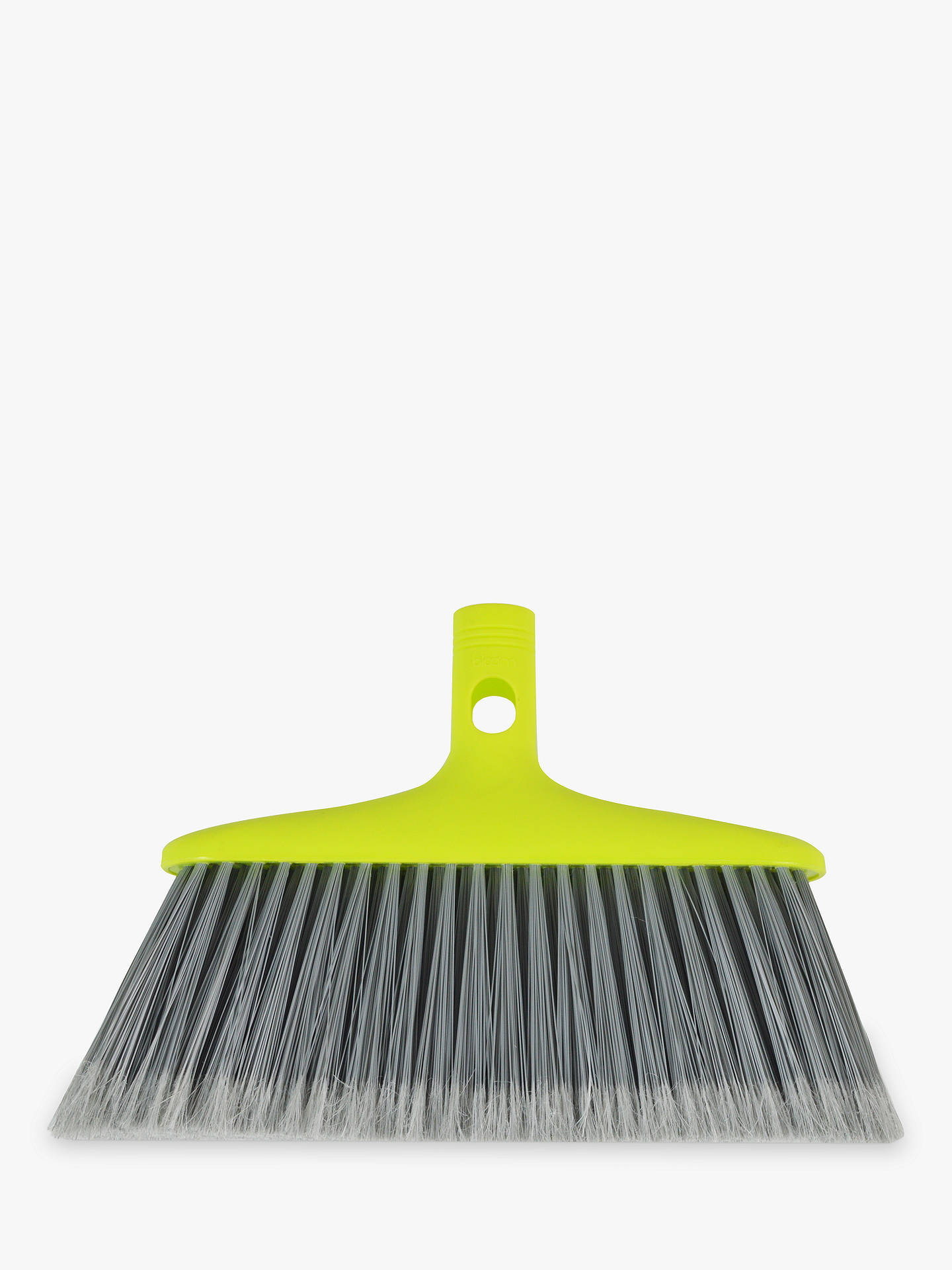 BuyBloom Homewares Bucket Solution - Telescopic Broom Replacement Head Online at johnlewis.com
