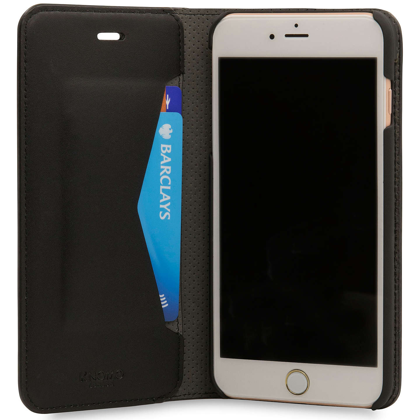 Touch Of Modern Iphone Case
