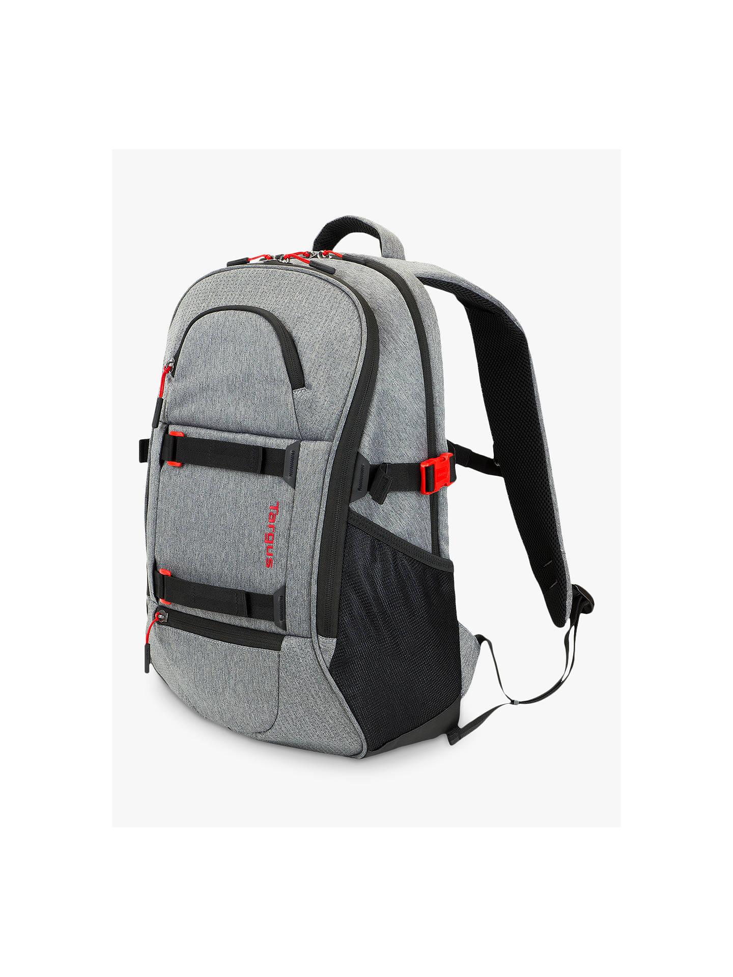 02e0b469284b BuyTargus Urban Explorer Backpack for 15.6