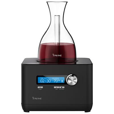 iFavine iSommelier Portable Wine Decanter
