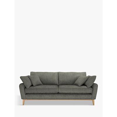 ercol for John Lewis Salento 4 Seater Sofa