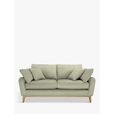 ercol for John Lewis Salento 2 Seater Sofa