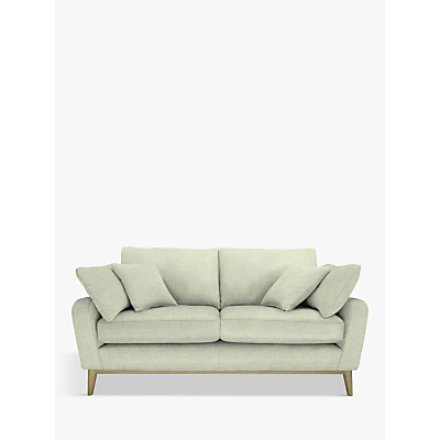 ercol for John Lewis Salento 2 Seater Sofa