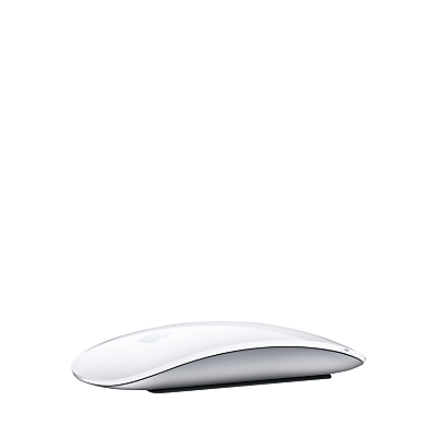 Image of Apple Magic Mouse 2 (2015), White