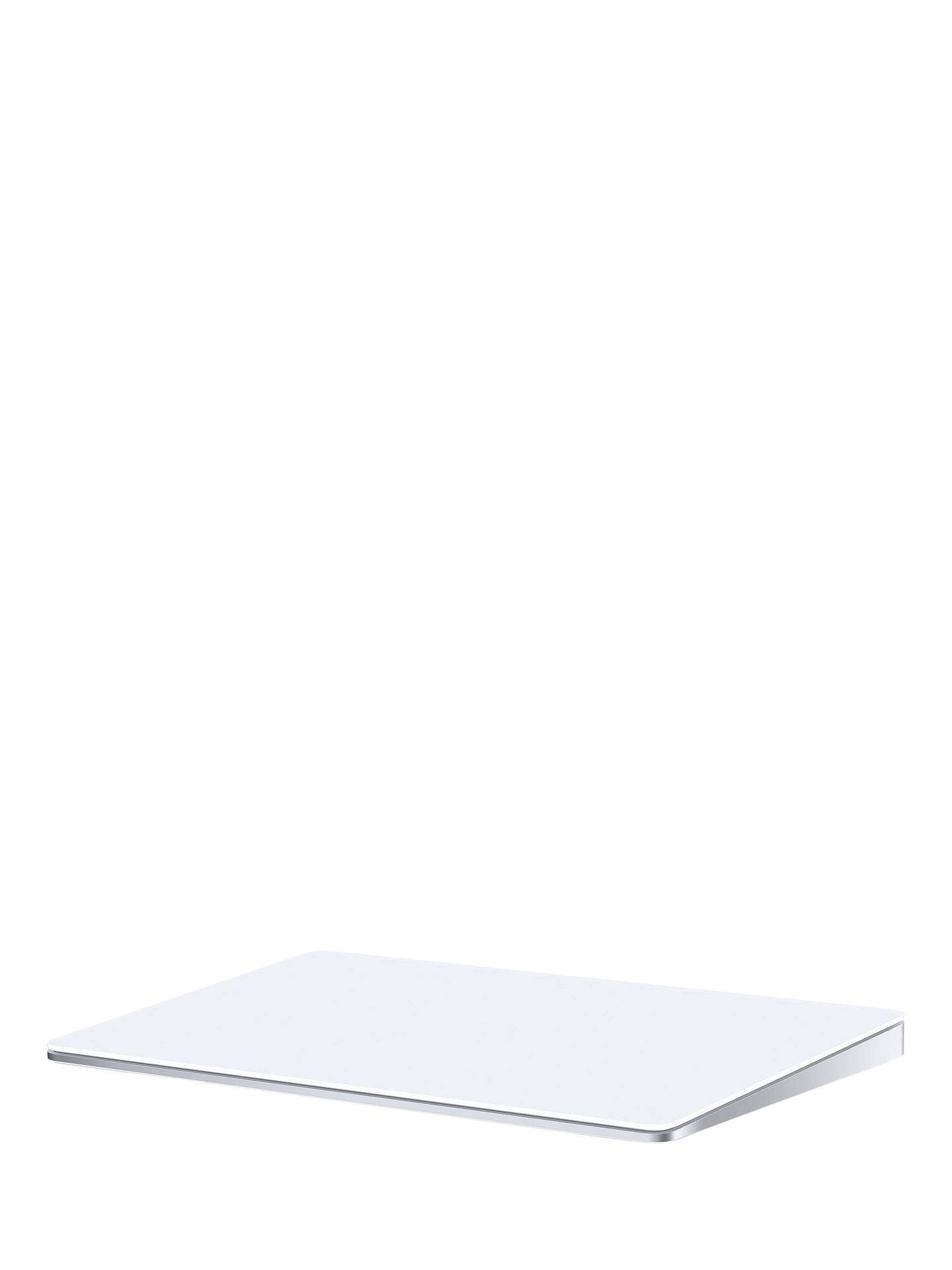 94a9fff7f71 Buy Apple MJ2R2ZM Magic Trackpad 2 Online at johnlewis.com