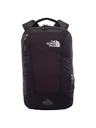 The North Face Microbyte Backpack, Black