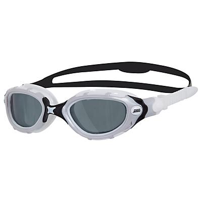 Zoggs Predator Flex Polarised Swimming Goggles
