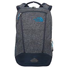 Buy The North Face Microbyte Backpack Online at johnlewis.com
