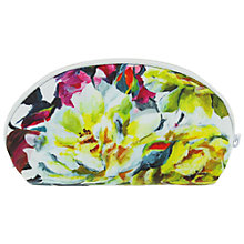 Buy Designers Guild Couture Rose Pencil Case Online at johnlewis.com