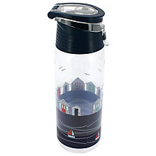 Buy John Lewis Coastal Water Bottle Online at johnlewis.com