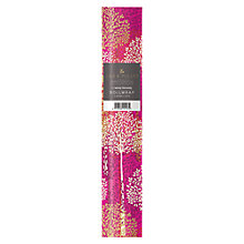 Buy Sara Miller Willow Wrapping Paper, 3m Online at johnlewis.com