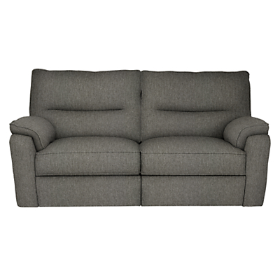 John Lewis Carlisle Medium 2 Seater Power Recliner Sofa