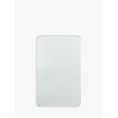 Design Project by John Lewis No.015 Modular Mirror
