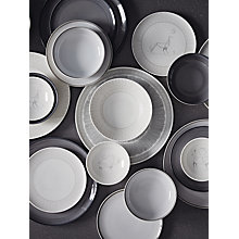 Buy ED Ellen DeGeneres for Royal Doulton Tableware Online at johnlewis.com