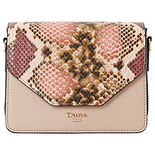 Buy Dune Etwo Clutch Bag Online at johnlewis.com