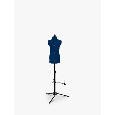 Image of Adjustoform Supafit Junior Dressmaking Mannequin