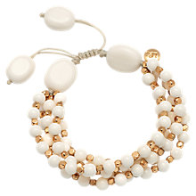 Buy Lola Rose Clio Bracelet Online at johnlewis.com
