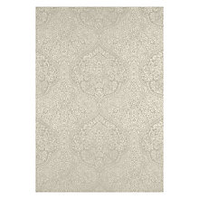 Buy John Lewis Zari Wallpaper Online at johnlewis.com