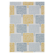 Buy John Lewis Alma Wallpaper Online at johnlewis.com