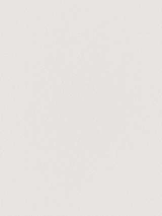 John Lewis & Partners Herringbone Wallpaper