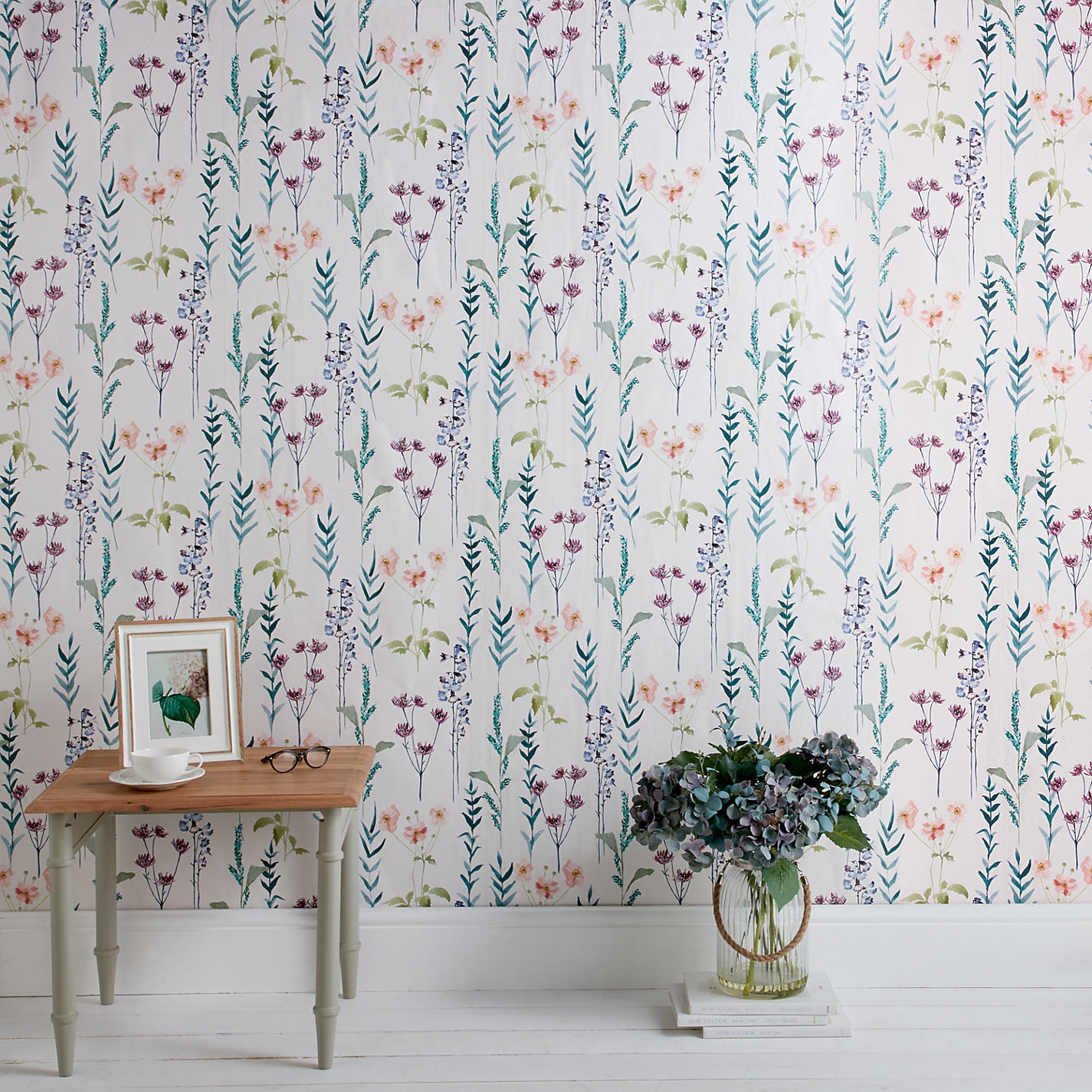 Buy john lewis longstock wallpaper multi john lewis buy john lewis longstock wallpaper multi online at johnlewis gumiabroncs Images