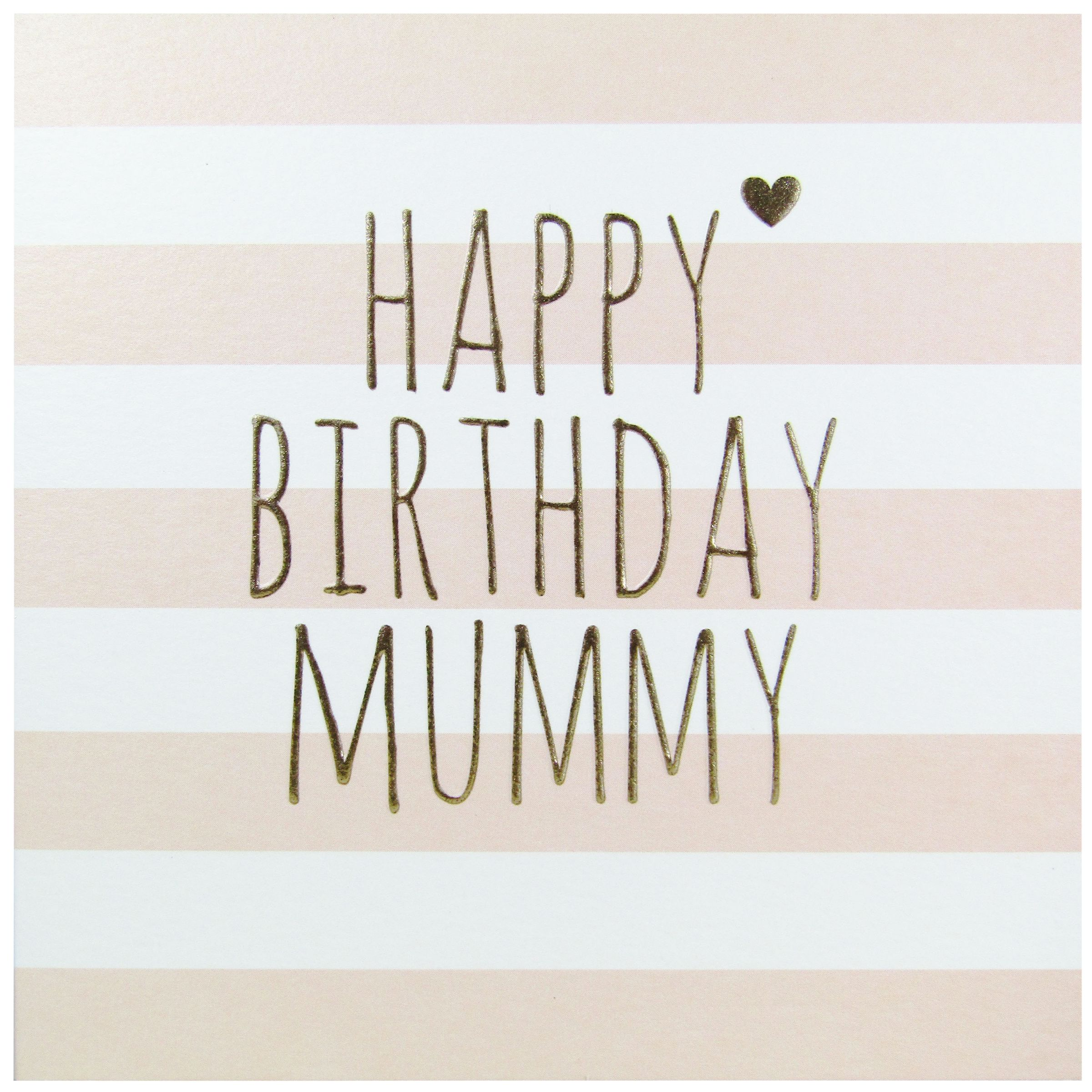 Happy Birthday Cakes For Mummy Images