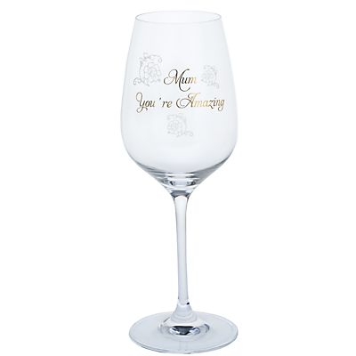 John Lewis Catalogue Glassware From John Lewis At