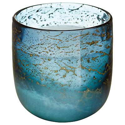 Voyage Maison Thalassa Sapphire Candle