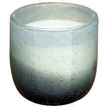 Buy Voyage Maison Mercury Onyx Candle Online at johnlewis.com