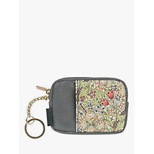 Buy Morris & Co Coin and Card Purse Online at johnlewis.com