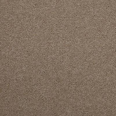 John Lewis Lancaster Plains 40 Carpet