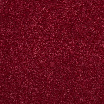 John Lewis Lancaster Plains 50 Carpet
