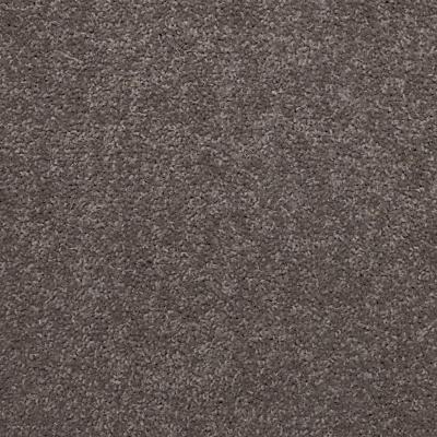 John Lewis Lancaster Plains 32 Carpet