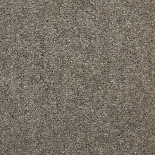 Buy John Lewis Lancaster Heathers 40 Carpet Online at johnlewis.com