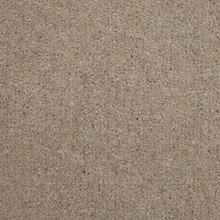 Buy John Lewis Lancaster Heathers 50 Carpet Online at johnlewis.com