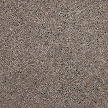 Buy John Lewis Lancaster Heathers 32 Carpet Online at johnlewis.com