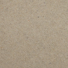 Buy John Lewis Lancaster Heathers 60 Carpet Online at johnlewis.com